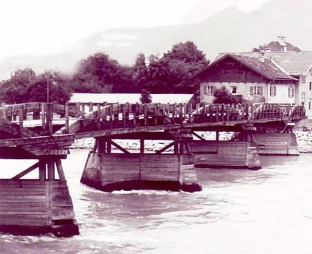 1929 Barbarabrücke