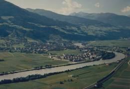 1958 Eierl