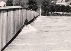 1965 Hochwasser