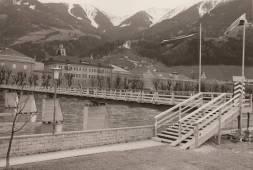 1977 Innsteg