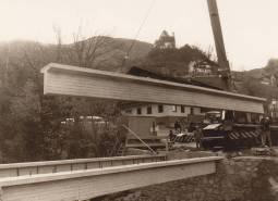 1984 Neubau Nov