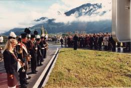 1993 Umfahrung nach Stans 0810