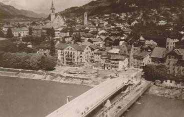 Alt und Neu 1928