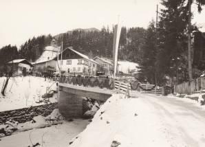 Karkenbrücke 1966