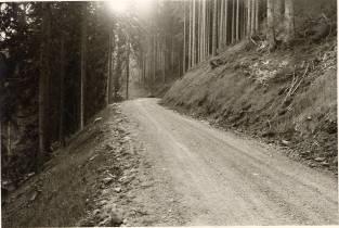 Neue Zintbergstraße 1977 (1)
