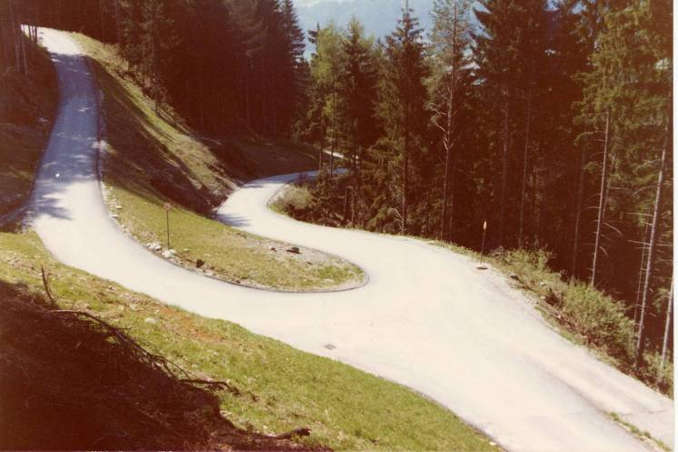 Neue Zintbergstraße 1977 (5)