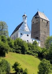 Burg_Freundsberg_2013