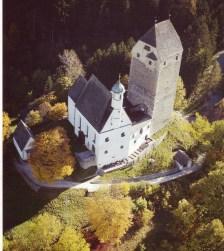 Freundsberg1994
