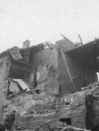 Palais Enzenberg Bombe 01