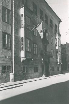 Palais Enzenberg Front 1939_40_02