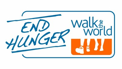 End Hunger: Walk the World