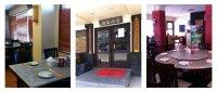 Hunan Kitchen - Hayam Wuruk | Qraved