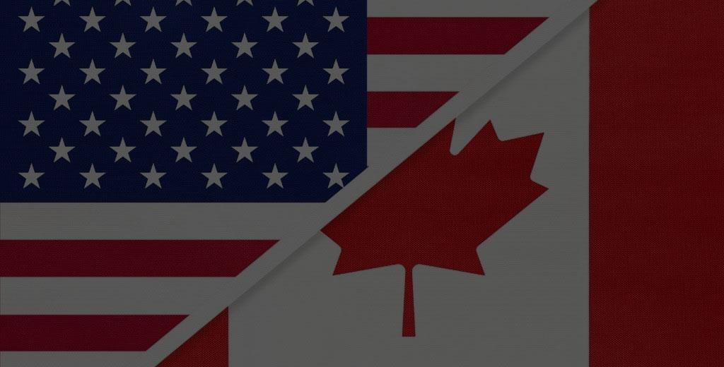 QRC – Your Canadian Carrier Partner