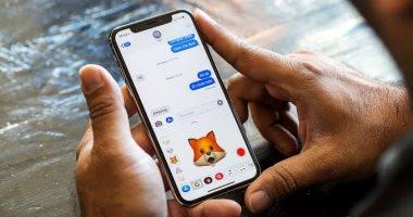 Photo of 5 تطبيقات تستنزف بطارية هاتفك الأيفون.. احذر منها