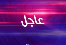 Photo of نشر اول – عاجل  مصرع سيدة بالثلاثينيات من كفرقرع والشرطة تحقق