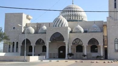 "Photo of بيان صادر عن ""هيئة أئمة مساجد كفر قرع"" بخصوص شهر رمضان وصلاة التراويح"