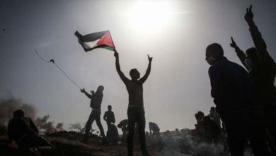 "Photo of قناة: إسرائيل قدمت عرضا جديدا لـ""حماس"" بشأن ""تبادل الأسرى"""