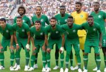 Photo of «الآسيوي» يؤجل تصفيات كأس العالم من نوفمبر إلى العام المقبل