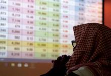 Photo of الأسهم السعودية تنهي تعاملات الأسبوع باستمرار تدفق السيولة