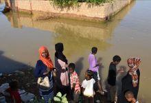 Photo of جراء حمّى الفيضانات.. طوارئ صحية شمالي السودان