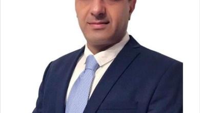Photo of بيان من أيمن سيف