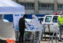 صورة إسرائيل تسجل 780 إصابة جديدة بكورونا