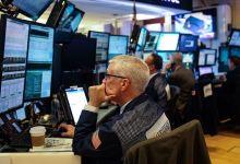 صورة الاستثمار الأجنبي العالمي يهوي 49 بالمئة بفعل كورونا