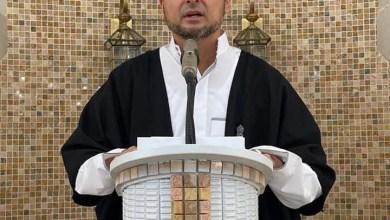 صورة كفرقرع : خطبة ودرس الجمعة في مسجد الحوارنة: الشيخ د. مهدي ممدوح زحالقة  درس الجمعة: