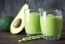 صورة فوائد صحية مذهلة لعصير الأفوكادو… تعرف عليها