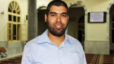 صورة يافا: الاعلان عن موعد ومكان تشييع جثمان محمد أبو نجم