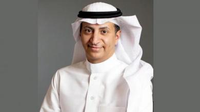 صورة «صندوق الصناديق» السعودي: «كورونا» أفرز فرصاً لاستثمار 266 مليون دولار في 2020