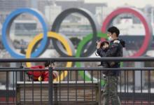 صورة فلوريدا تعرض استضافة الأولمبياد في حال تراجع طوكيو