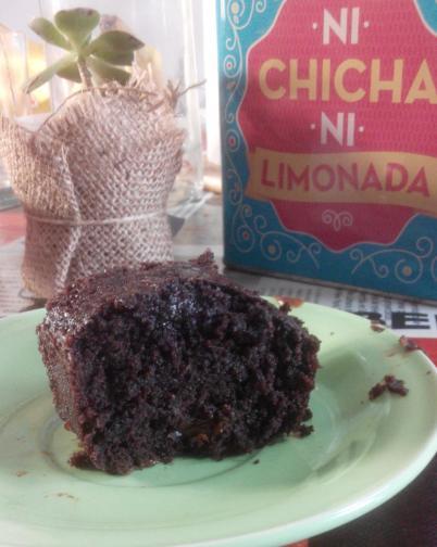 torta choco 4