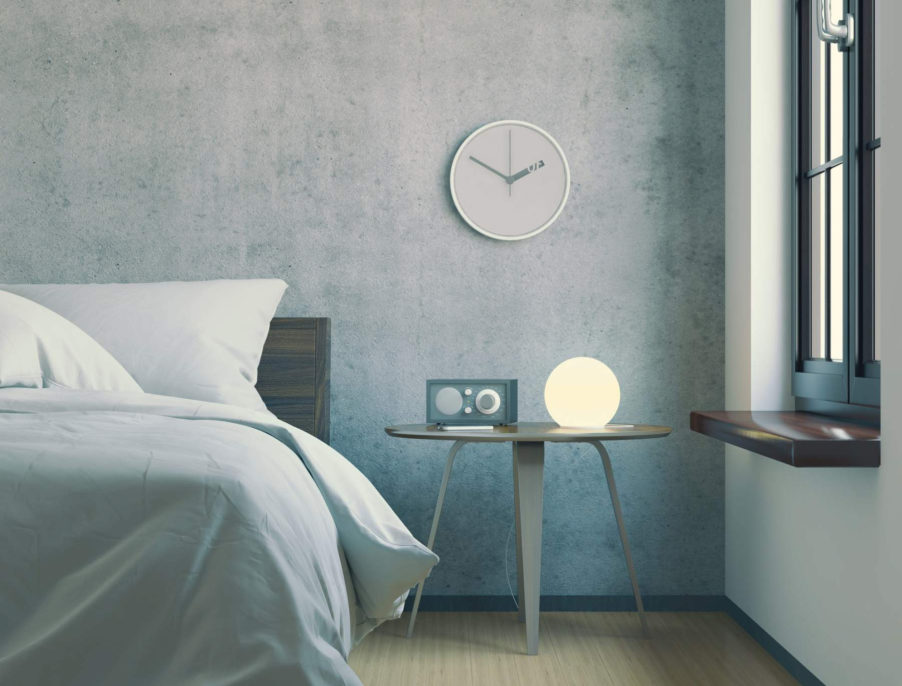 How and why we should get a better night's sleep, part two