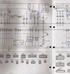 wiring diagram toyota starlet 97 trusted wiring diagram u2022 rh soulmatestyle co daihatsu charade 1986 1991 [ 2632 x 1104 Pixel ]