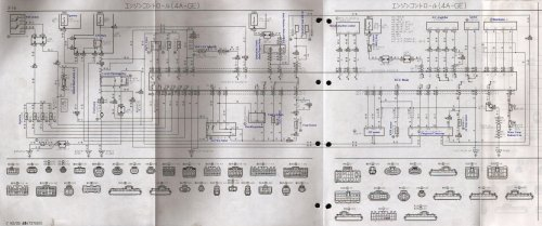 small resolution of wiring diagram toyota starlet 97 trusted wiring diagram u2022 rh soulmatestyle co daihatsu charade 1986 1991