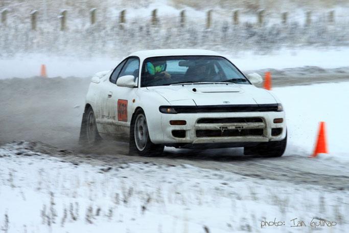 celica-rallyx1