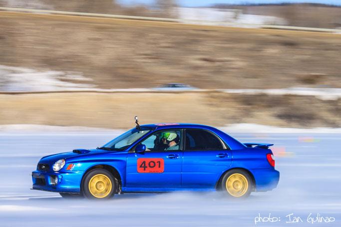 rallyx-02-16-2014