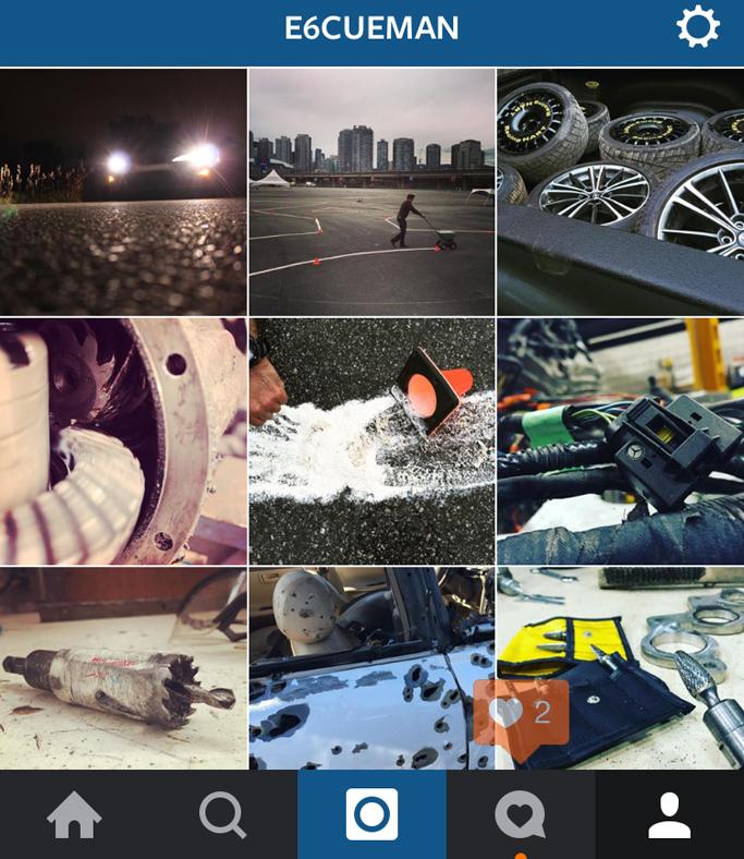 E6CUEMAN-instagram