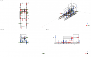 TestGeometry2