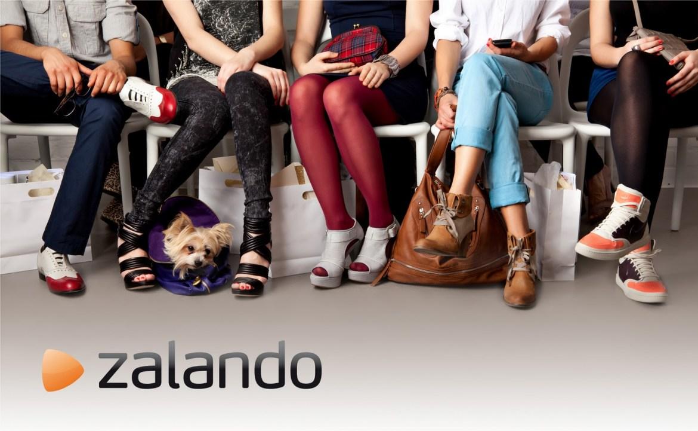 zalando-shoes
