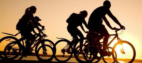 escursioni-bici