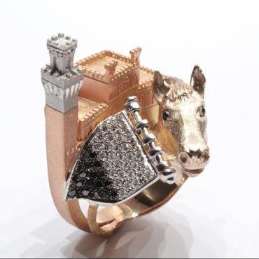particolare-anello-Siena