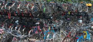 anagrafe-biciclette