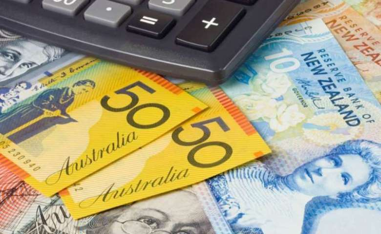 Anzac Dollar: The case for currency union between Australia and New Zealand