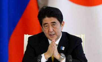 Can Abenomics survive? – The disappointing 'third arrow' and a perplexing tax hike.