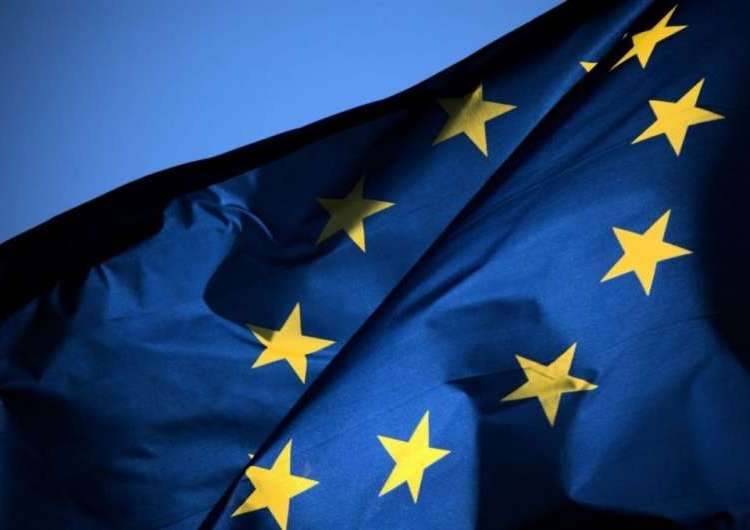 EU elections: Is the rise of the far-right a malaise?