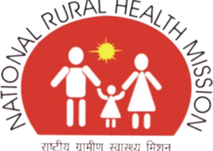 Overview of National Rural Health Mission