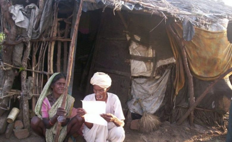 Divided We Stand: Understanding The Vidarbha Question