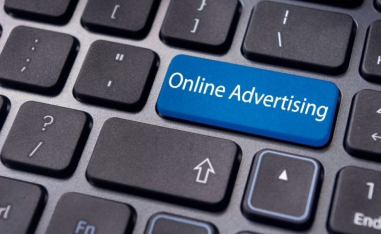Indian Advertising in the Digital Age